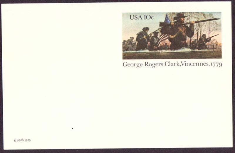 "Scott UX-078 Postal Card (10 cents) <p> <a href=""/images/USA-PC-078.jpg""><font color=green><b>View the image</a></b></font>"
