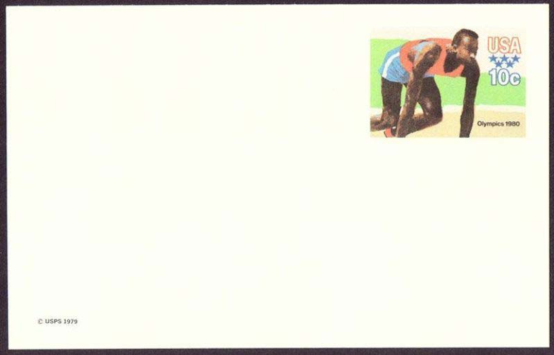 "Scott UX-080 Postal Card (10 cents) <p> <a href=""/images/USA-PC-080.jpg""><font color=green><b>View the image</a></b></font>"