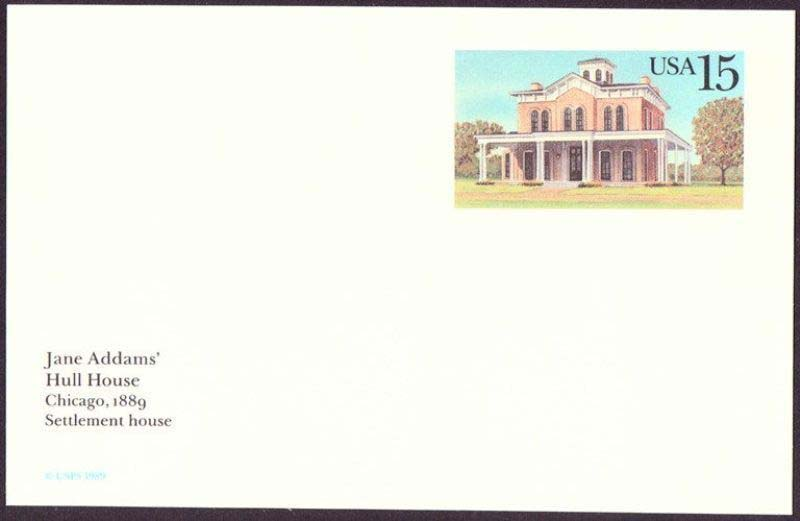 "Scott UX-134 Postal Card (15 cents) <p> <a href=""/images/USA-PC-134.jpg""><font color=green><b>View the image</a></b></font>"