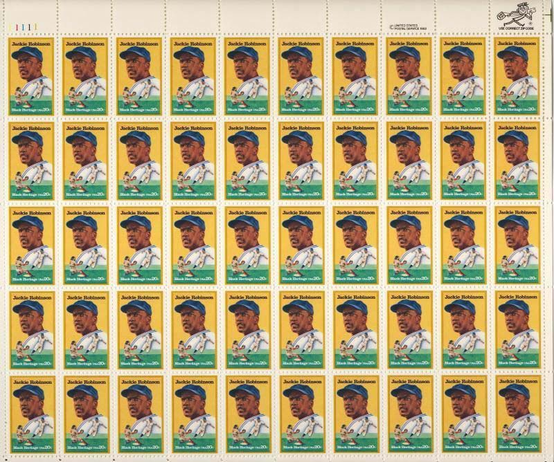 "Scott 2016 Sheet (20 cents) <p> <a href=""/images/USA-Scott-2016-Sheet.jpg""><font color=green><b>View the image</a></b> </font>"