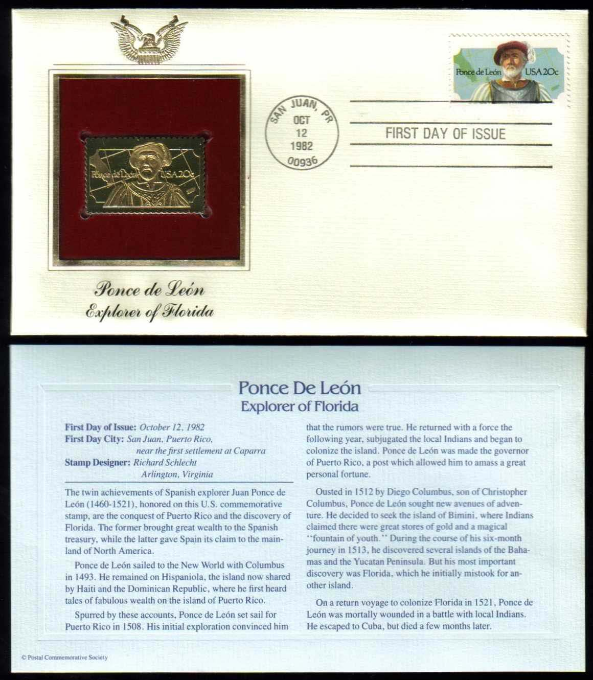 "Scott 2024 Golden Replica (22Kt) unaddressed FDC <p> <a href=""/images/USA-Scott-2024-Gold.jpg""><font color=green><b>View the image</a></b></font>"