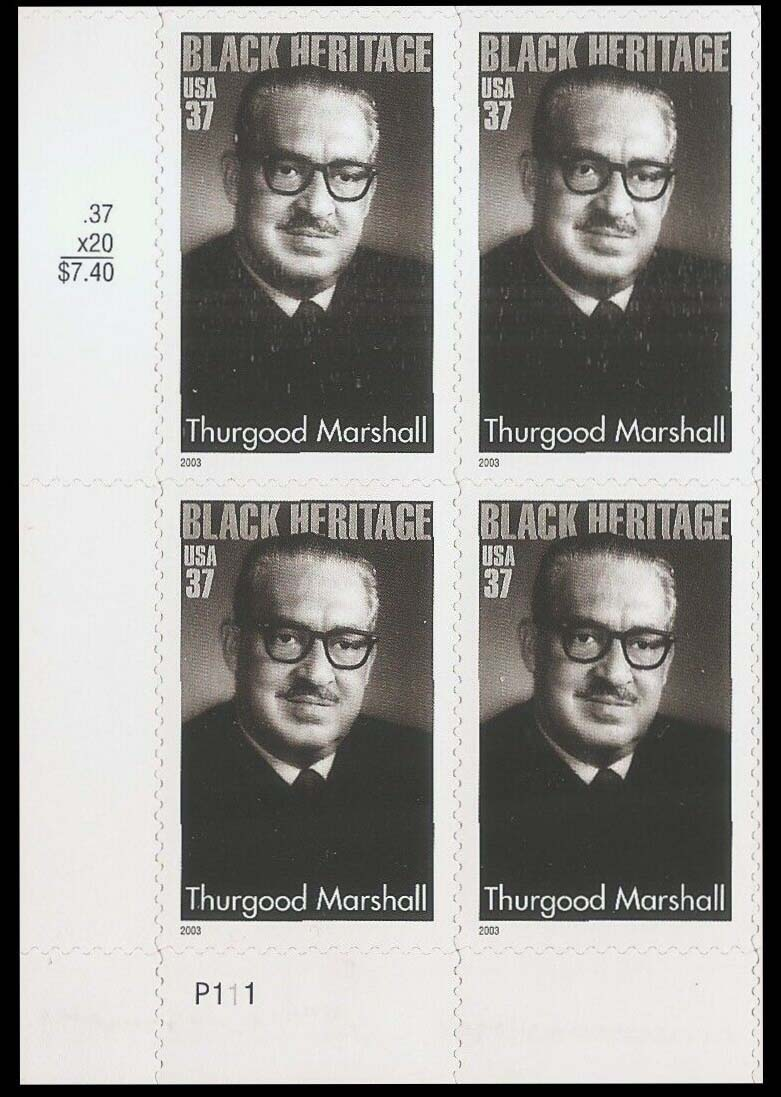 "Scott 3746 Plate Block (37 cents) <p> <a href=""/images/USA-Scott-3746-PB.jpg""><font color=green><b>View the image</a></b></font>"