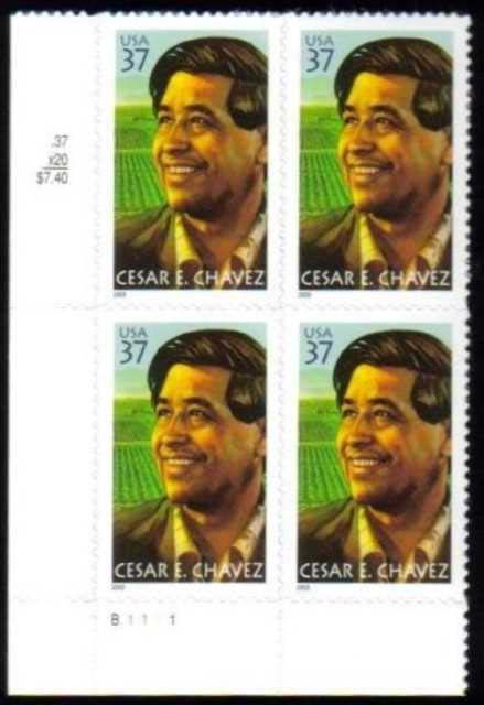 "Scott 3781 Plate Block (37 cents) <p> <a href=""/images/USA-Scott-3781-PB.jpg""><font color=green><b>View the image</a></b></font>"