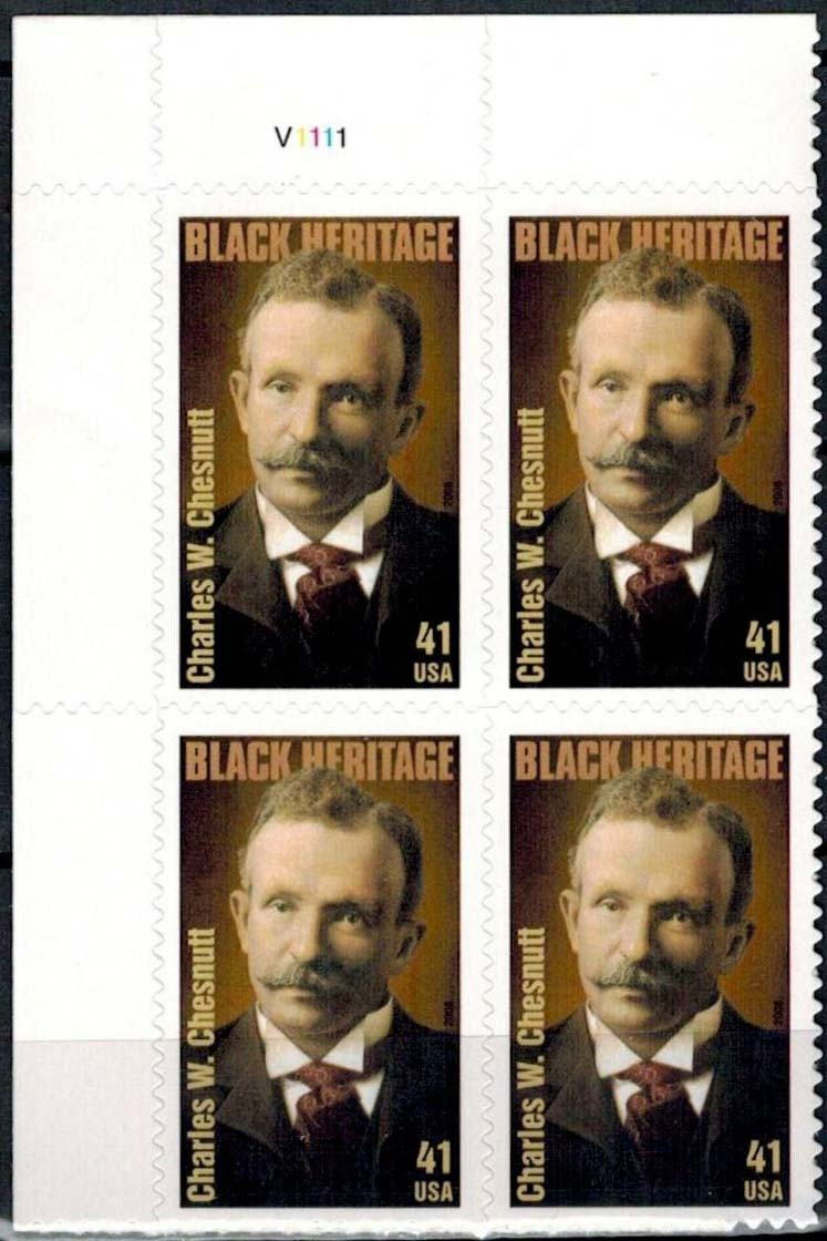 "Scott 4222 Plate Block (41 cents) <p> <a href=""/images/USA-Scott-4222-PB.jpg""><font color=green><b>View the image</a></b></font>"