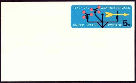 "Scott UX-057 Postal Card (5 cents) <p> <a href=""/images/USA-Scott-UX-057.jpg""><font color=green><b>View the image</a></b></font>"